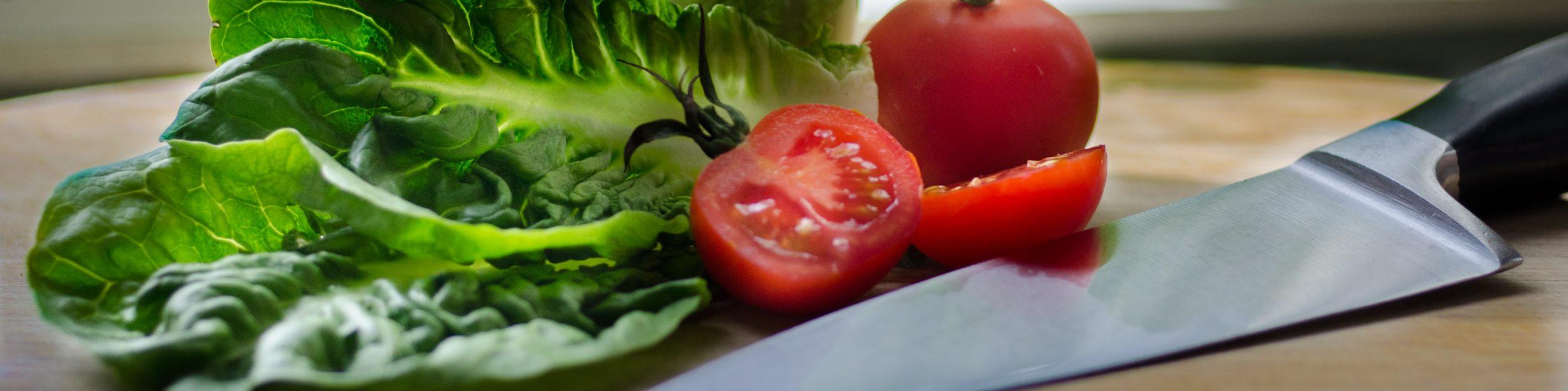 Krysia od kuchni