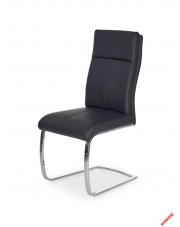 stylowe krzesło do kuchni