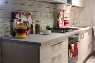 niezbędne akcesoria kuchenne w każdej kuchni