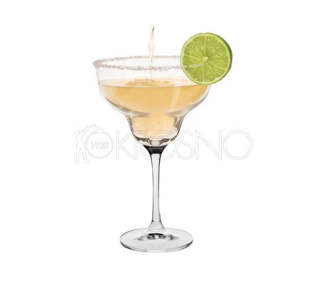 kieliszki do drinków
