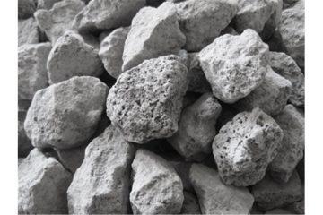 kl-kamienie-lawowe-5-kg